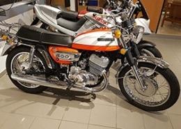 Suzuki_T500