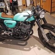 Suzuki_T500_Cafe_Racer